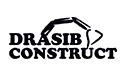 logo_drasib