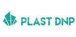 logo_plast