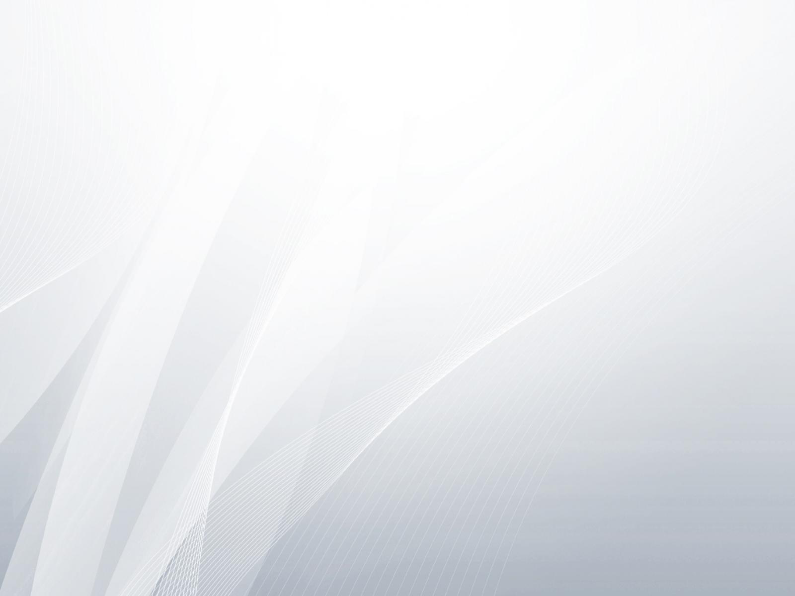 gray-bars-wallpapers
