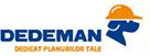 logo-Dedeman