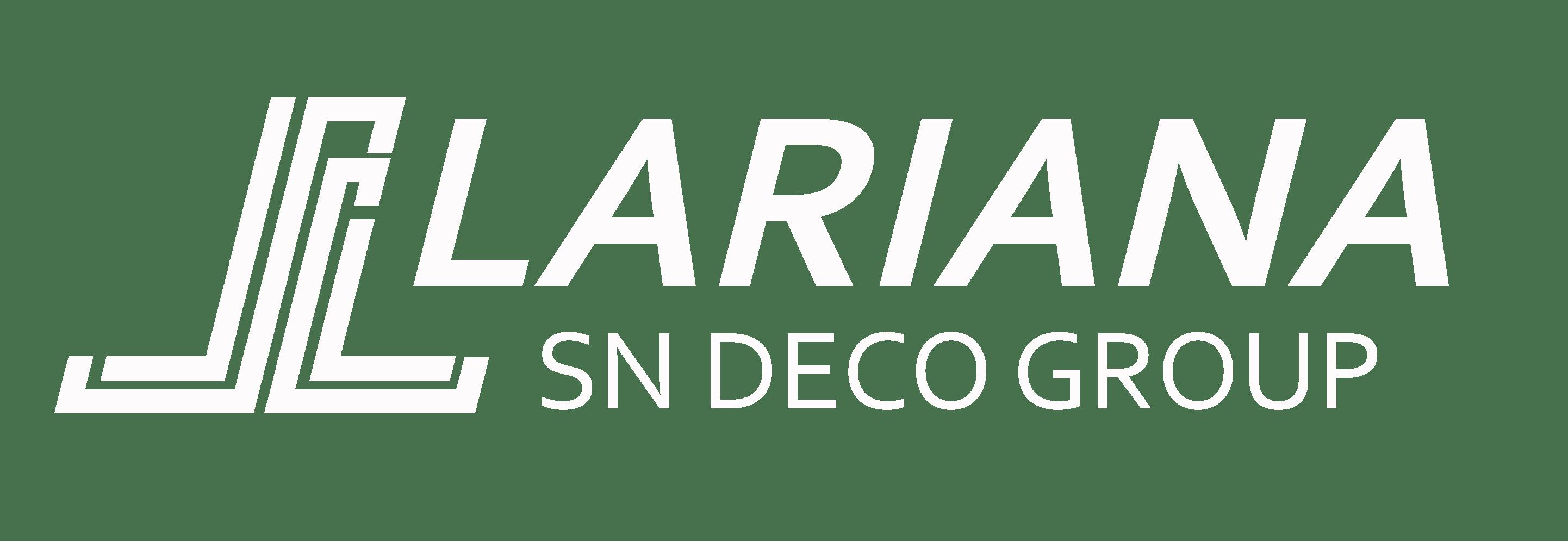 Lariana SRL